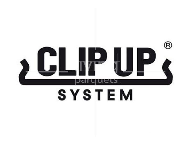 Clip Up System®  a Brescia