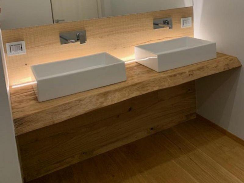 https://livingparquets.it//images/prodotto/complementi-di-arredo-in-legno