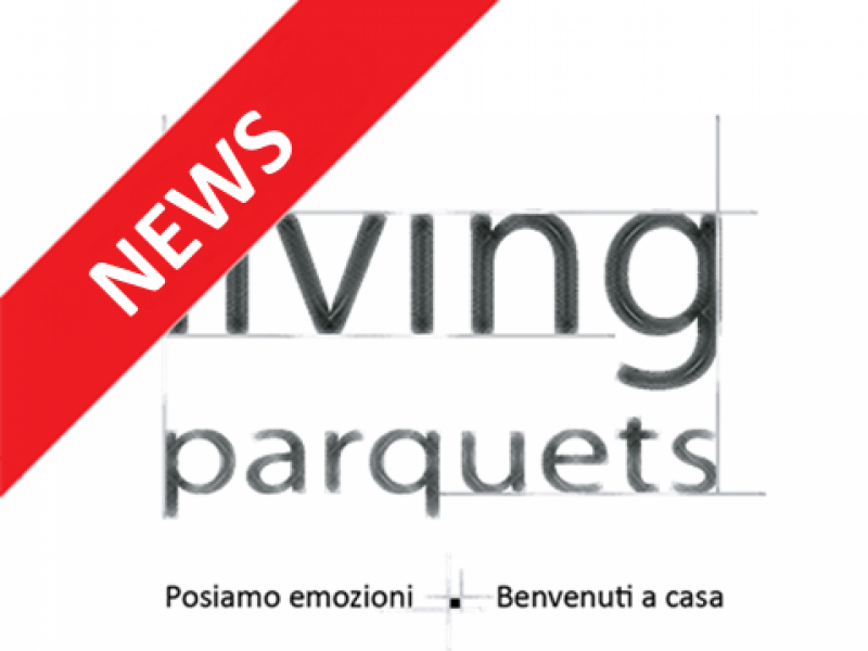 https://livingparquets.it//images/prodotto/novita-living-parquets-news-pavimneti-in-legno-parquet