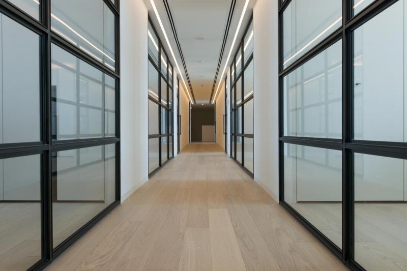 clip-up-system-posa-flottante-innovativo-parquet-pavimenti-legno