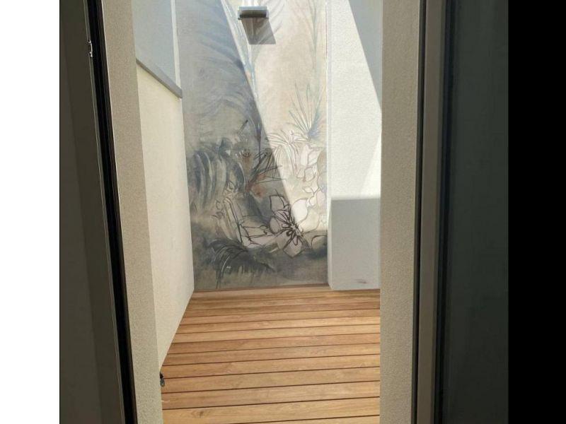 abitazione-privata-patio-in-doghe-di-teak-burma-massello