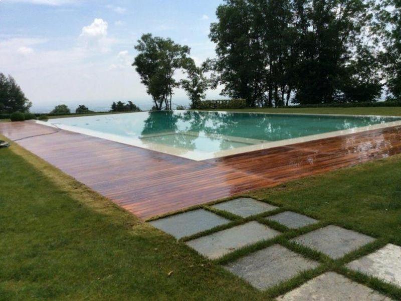 decking-pavimento-esterno-teak-burma-torino-bordo-piscina