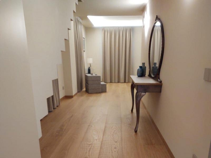 parquet-pavimento-in-legno-rovere-naturale-taglio-sega