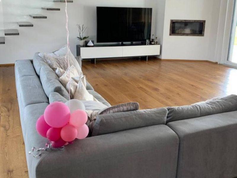 pavimento-in-legno-interno-rovere-di-recupero-parquet-oliato