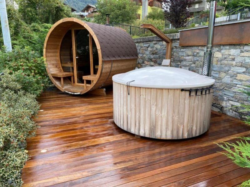 decking-pavimento-esterno-ipe-teak-burma-valtellina