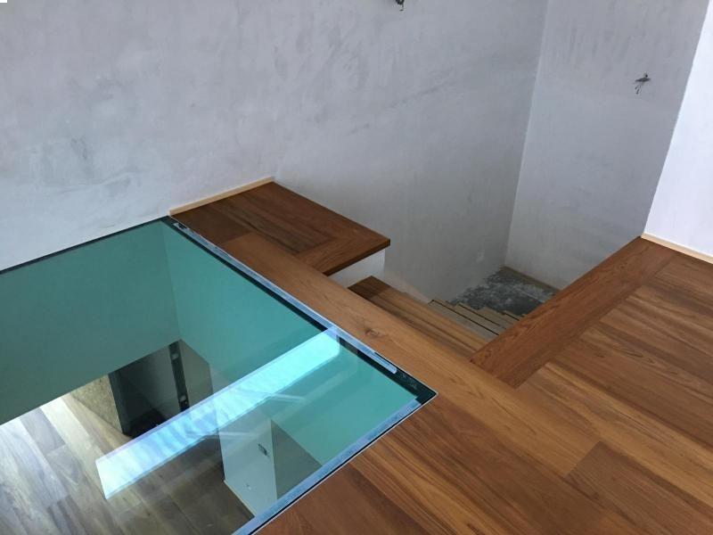 villa-privata-pavimento-realizzato-in-teak
