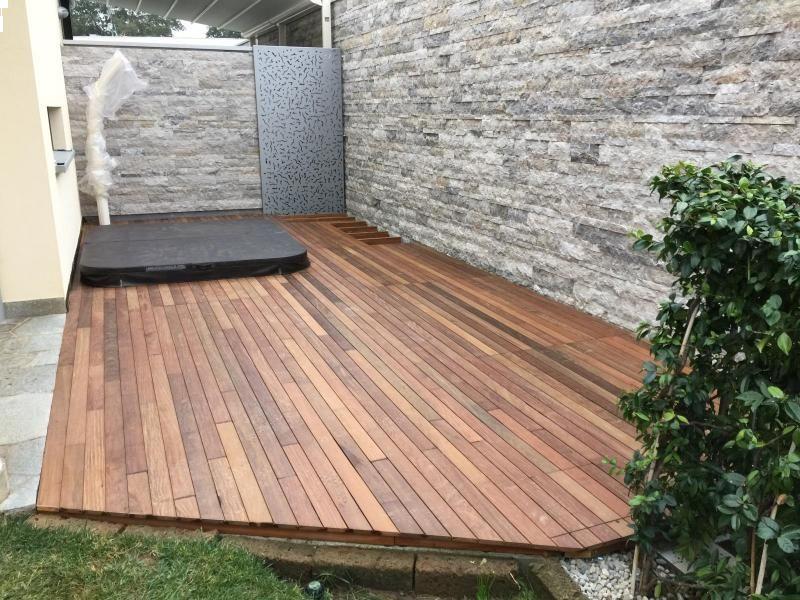 abitazione-privata-terrazza-esterna-realizzata-in-legno-ipe