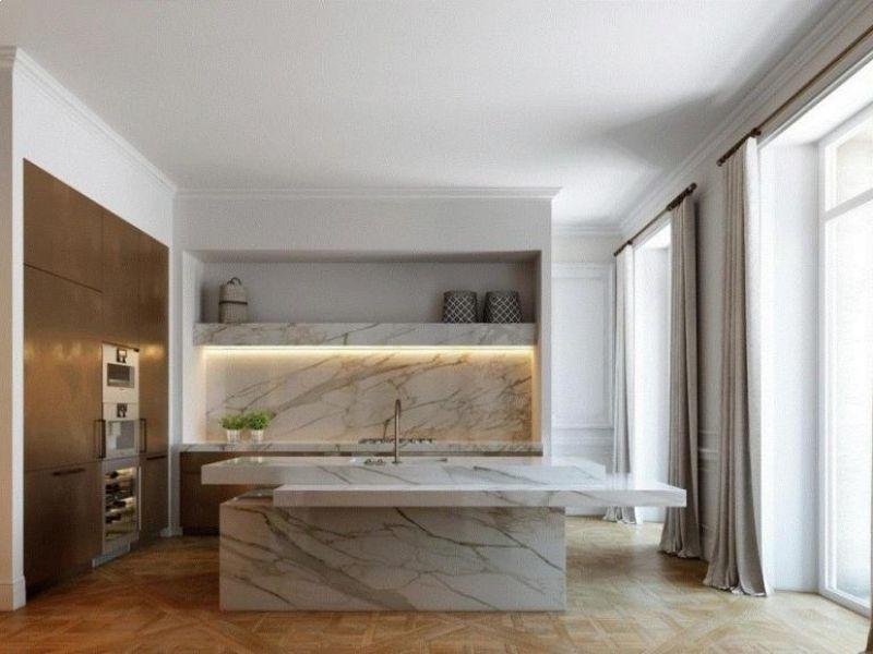 pavimenti-in-legno-made-in-italy-appartamenti-londra-rovere-tinto