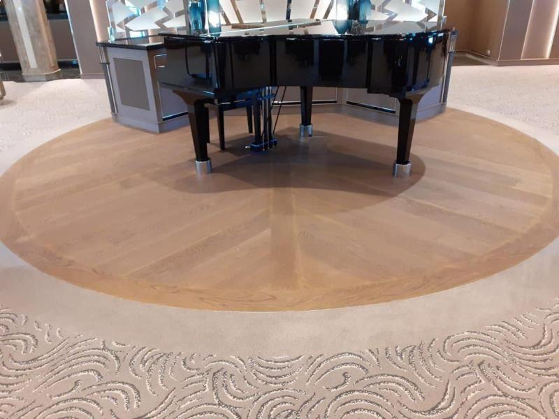 pavimenti-in-legno-parquet-rovere-tinto-ovangkol
