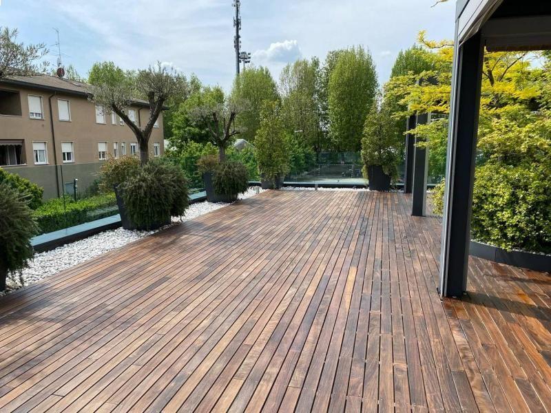 decking-terrazza-pavimento-esterno-massaranduba