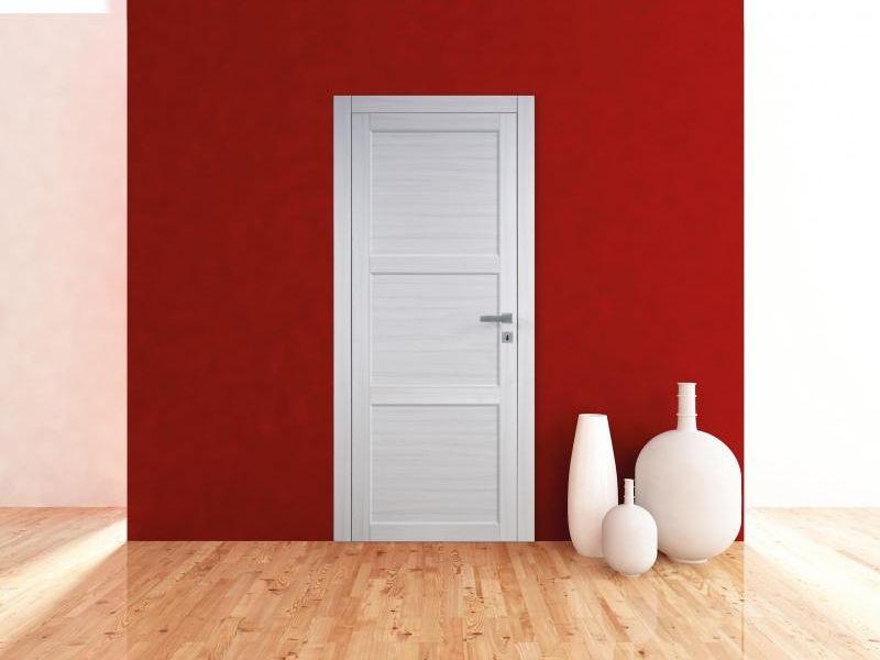 porta-da-interno-in-palissandro-bianco
