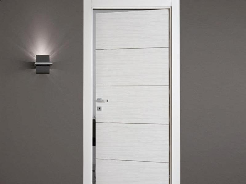 porta-da-interno-in-frassino-bianco-design