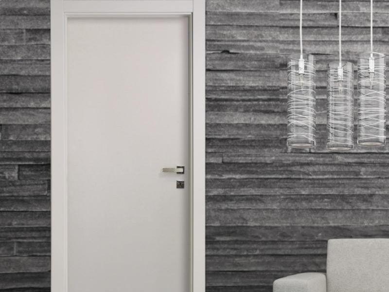 porta-da-interno-color-grigio-perla-design