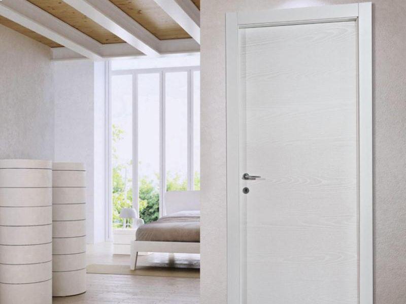 porta-da-interno-ice-design