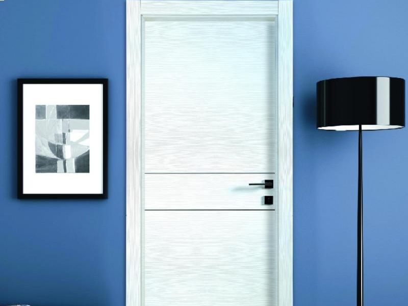 porta-da-interno-matrix-bianco-design