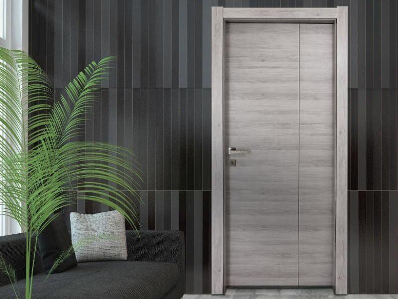 porta-da-interno-in-olmo-grigio-design