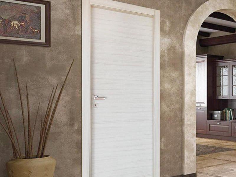 porta-da-interno-in-palissandro-bianco-design